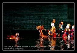 water_puppet_05