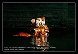 water_puppet_06