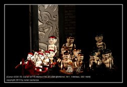 water_puppet_07
