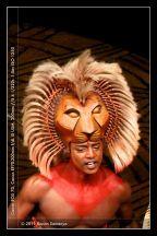 lion_king_010