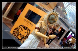 lion_king_021