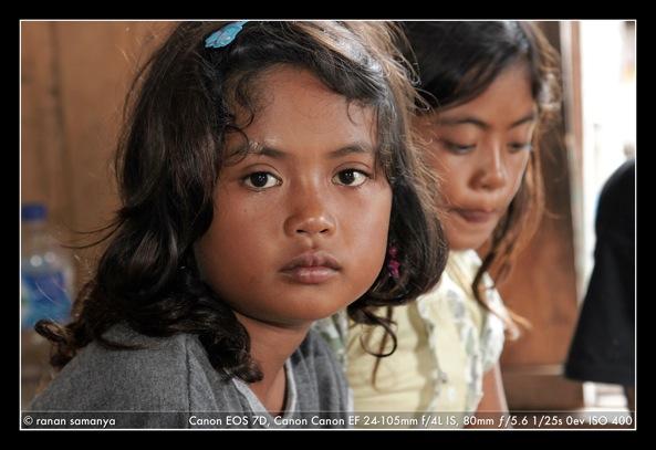 Suku laut part01 002