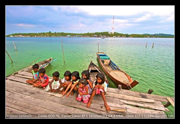 Suku laut part01 003