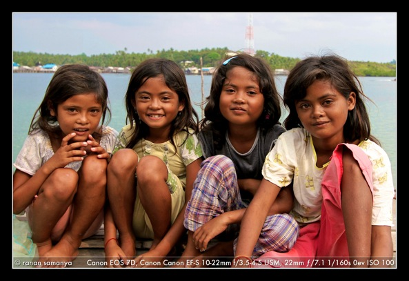 Suku laut part01 004