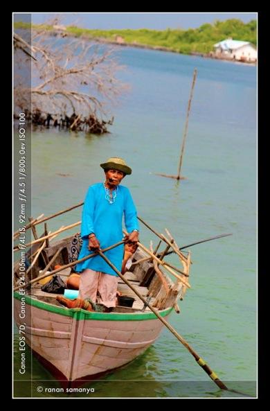 Suku laut part02 002 600