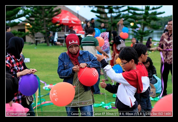 Brc family day 011