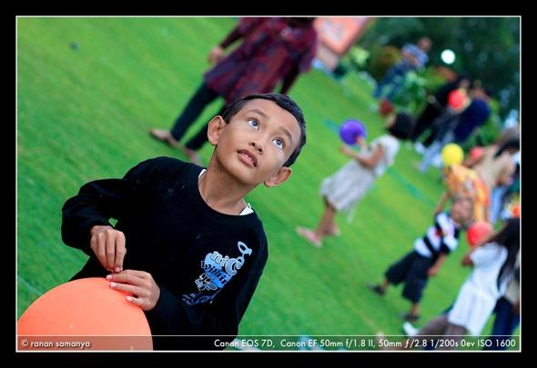 Brc family day 012