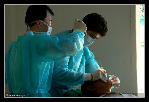 DentalHope 006