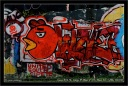 chitos_graffiti_001.jpg