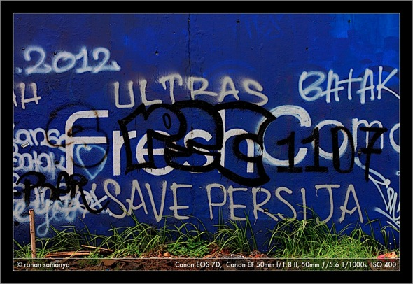 Chitos graffiti 003