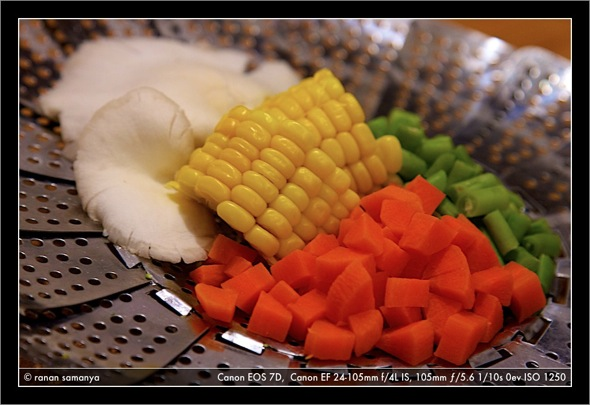 Lunchbox vegeroni 001
