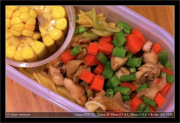 Lunchbox vegeroni 002