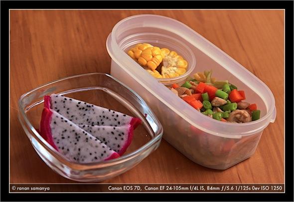Lunchbox vegeroni 003