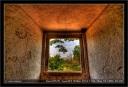 malacca_stPaulChurch_window.jpg