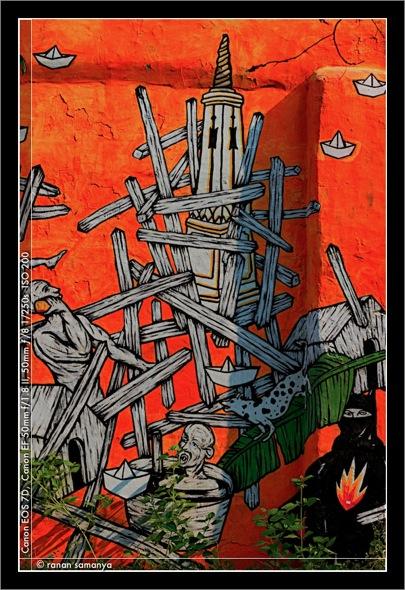 Graffiti kridosono 001