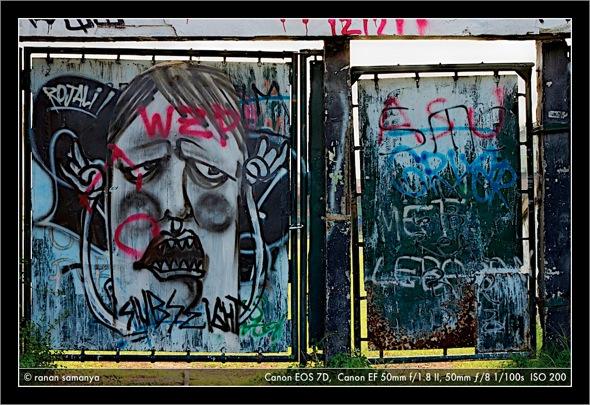 Graffiti kridosono 004