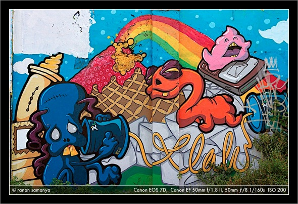 Graffiti kridosono 005