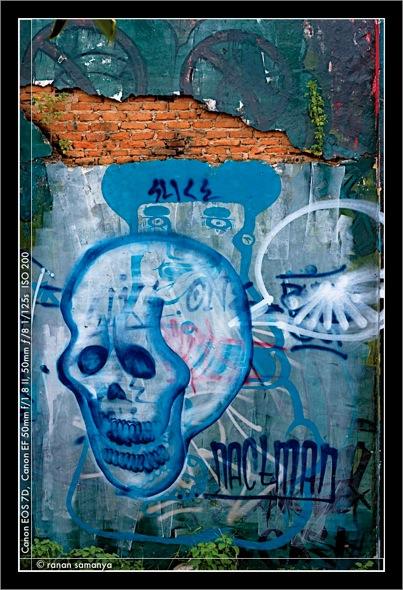 Graffiti kridosono 007