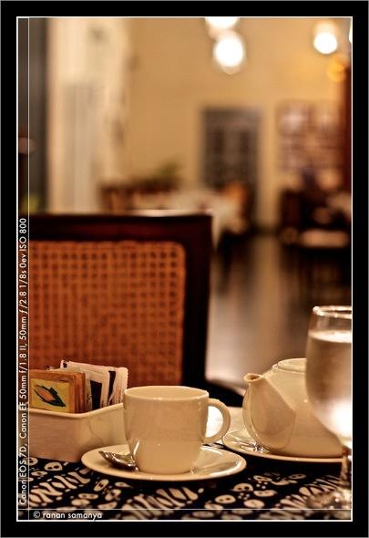 Indische koffie 001