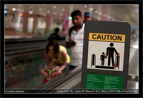 Cautious singapore 001
