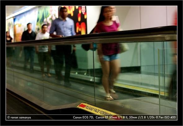 Cautious singapore 002