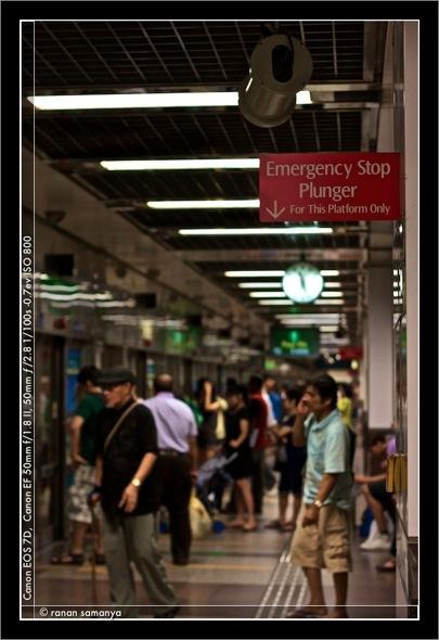 Cautious singapore 003