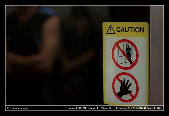 Cautious singapore 004