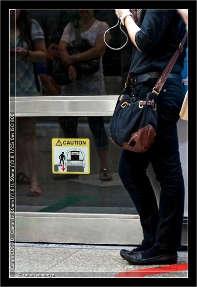 Cautious singapore 005