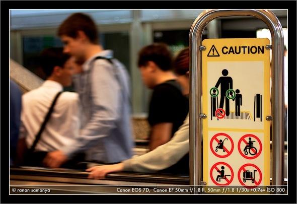 Cautious singapore 009