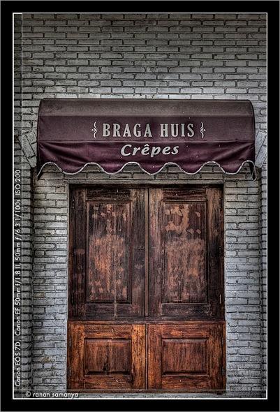 Braga 001