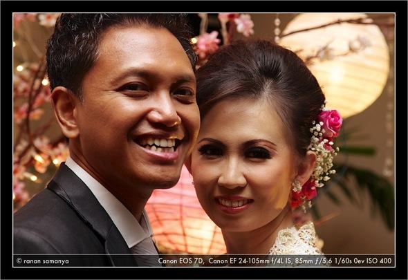 Wedding   Ranan Samanya's Photography