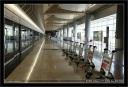 HK_Airport_002.jpg