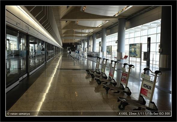 HK Airport 002