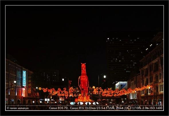 CNY2014 003