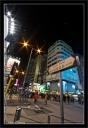 HK_skyscrappers_001