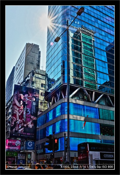 HK_skyscrappers_002