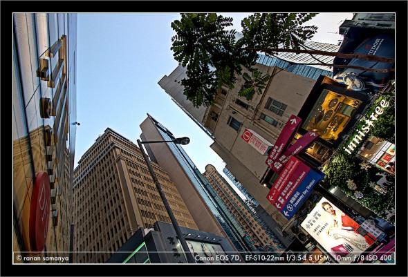 HK_skyscrappers_003