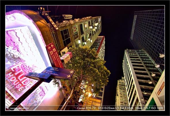 HK_skyscrappers_005