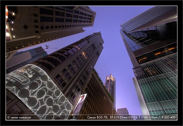 HK_skyscrappers_006