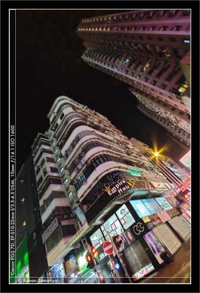 HK_skyscrappers_007