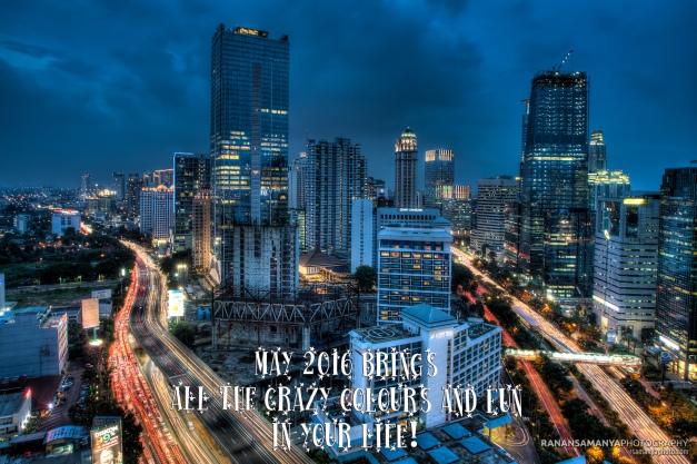 Jakarta new year 2016.jpg