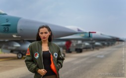bap_airforce_001