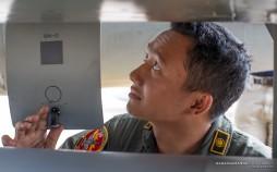bap_airforce_002