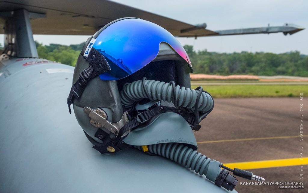 bap_airforce_003