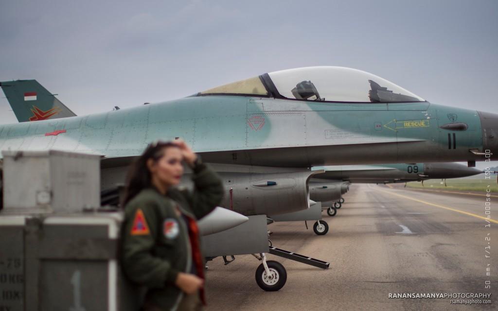 bap_airforce_004