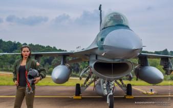 bap_airforce_005