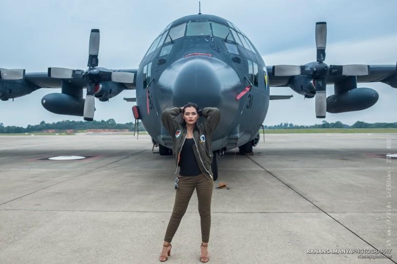 bap_airforce_007