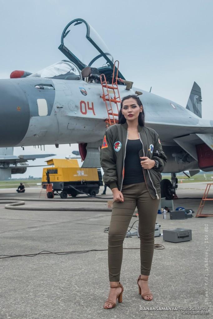 bap_airforce_008