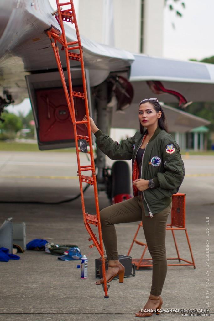 bap_airforce_009