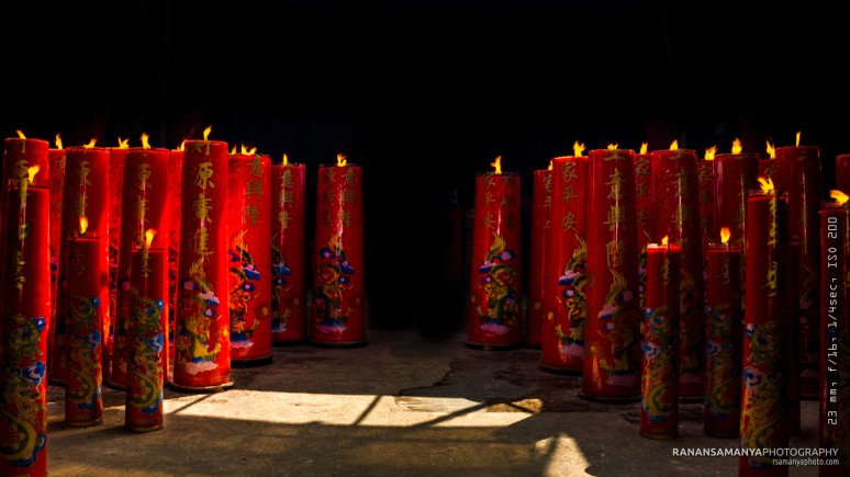 Chinese candles.jpg